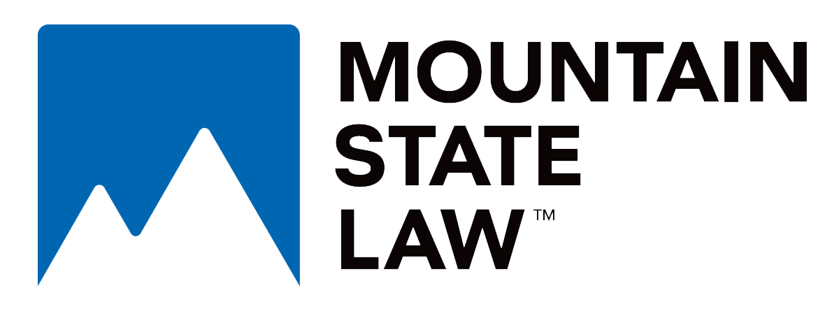 Mountain State Law