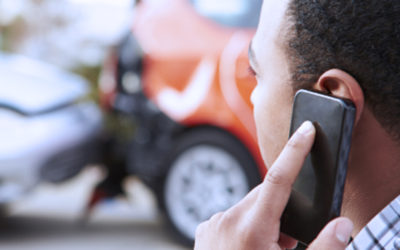 What to Do When Insurance Companies Call You