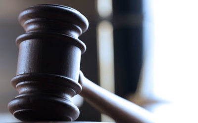 What To Expect When Your Personal Injury Case Goes To Trial