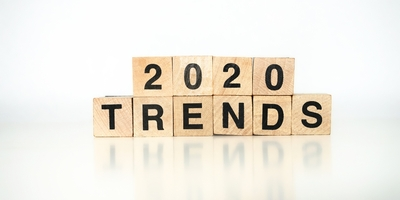 Mid-Year Design Trends